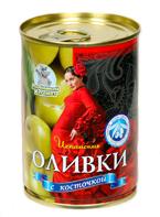 Oliv_Kos