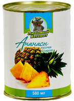 ananas_ks_sir_580