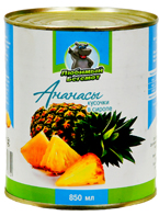 ananas_ks_sir_850