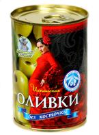 Oliv_bez_Kos
